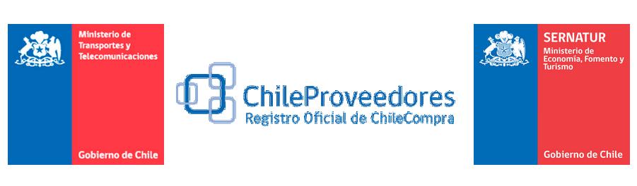 Transtour Chillan